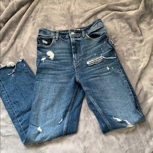 Fee People Jeans
